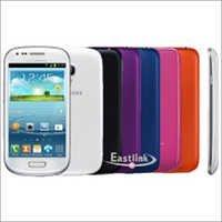 Galaxy S4 Mini i9190