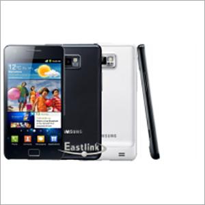 Galaxy S2 i9100
