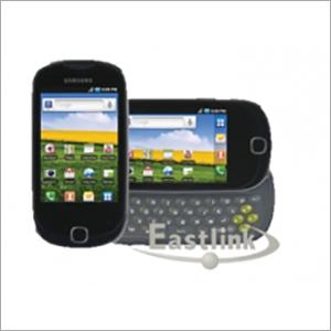Samsung SGH-T589