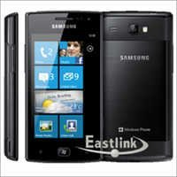 Samsung SGH-i677