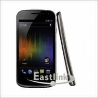 Galaxy Nexus i515