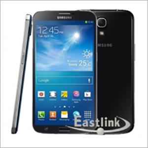Galaxy Mega i527