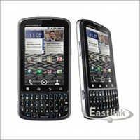 Motorola DROID PRO XT610