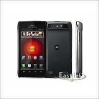 Motorola DROID 4 XT894