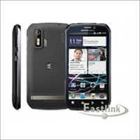 Motorola Photon 4G MB855