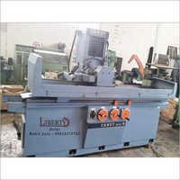 CAMUT Surface Grinding Machine