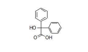 Trospium impurity A