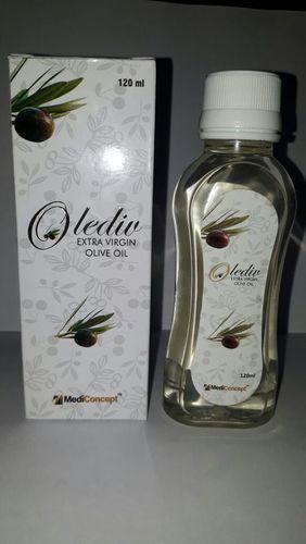 Olediv Olive Oil