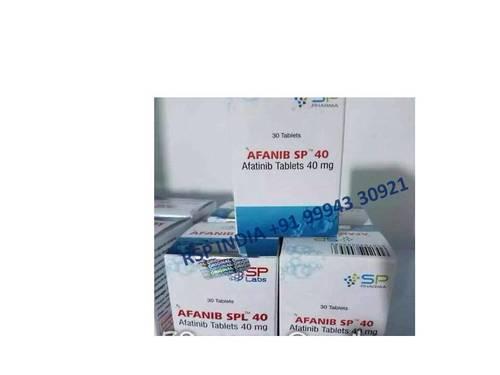 Afanib sp 40