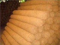 Coconut Fibre Rolls
