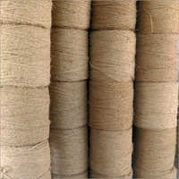 Three Ply Coir Yarn