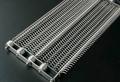 SS Wire Mesh Belt