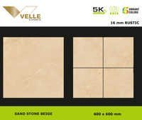 Sand Stone Floor Tiles