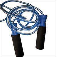 Plastic Skipping Rope