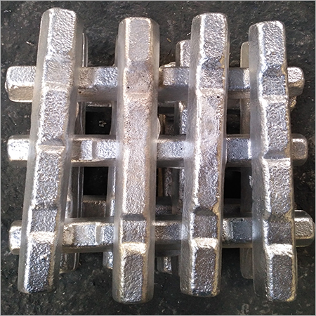 Aluminum Deoxidiser
