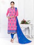 Online cotton salwar kameez