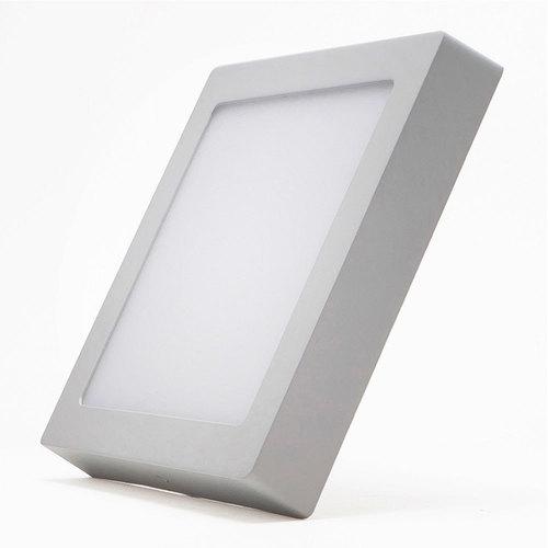 Square Lights