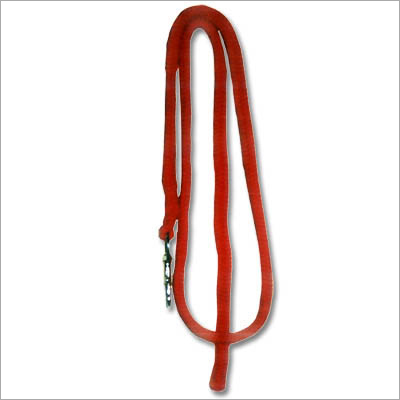 Horse Lead Rope
