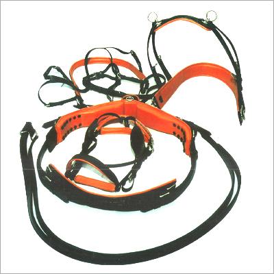 Harness Sets