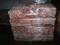 Frozen Meat.Pork ribs bones, Pork offals,pork feet.pork skin