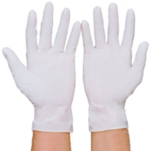 Hosiery Hand GlovesL