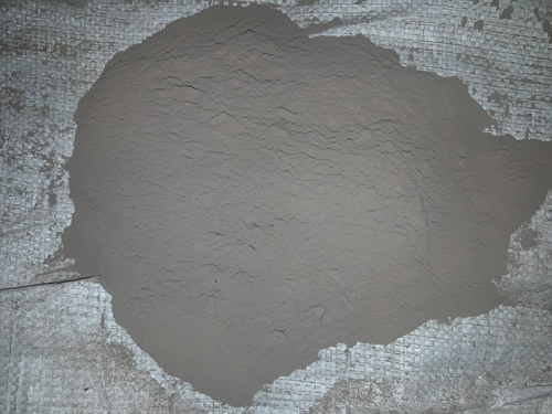 Superior Piling Grade Bentonite powder