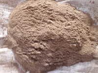 OCMI Grade Bentonite Powder