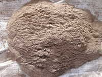 Foundry Purpose Bentonite Powder