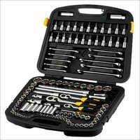 91-931 Stanley Hand Tools