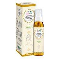 Aromatherapy Skin Refreshing Massage Oil