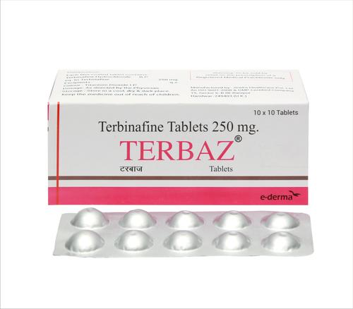 Terbaz Tablet