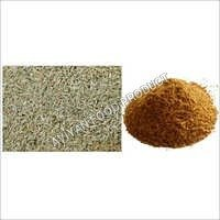 Cumin Seeds/ Powder (Jeera)