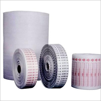 Foam Roll Sheet