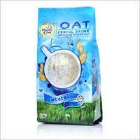 Oat Creal Drink