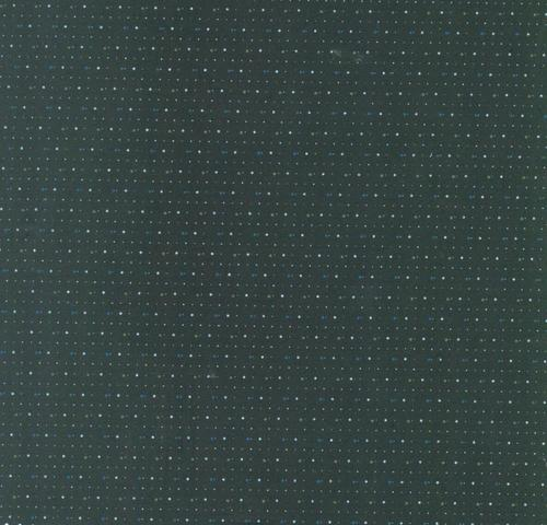Cotton Popline Shirting Fabrics