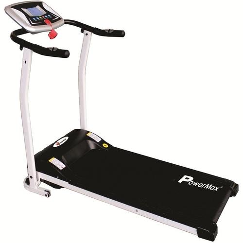 Motorized Treadmill-New 1.5 HP