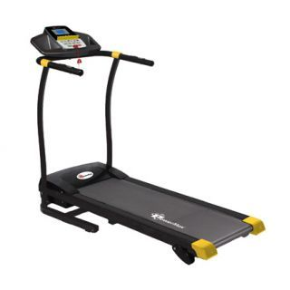 Motorized Treadmill- NEW 1.5 HP