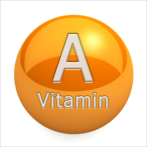 Vitamin A Palmitate