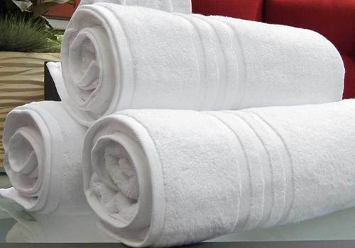 Best quality Spa Towel