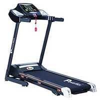 Motorized Treadmill- NEW 1.5 HP