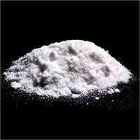 Magnesium Stearates