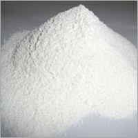 Aleuritic Acid