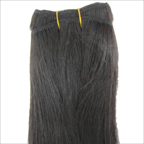 Silky Straight Remy Hair