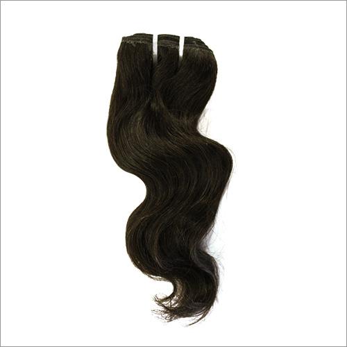 Natural Texture Hair