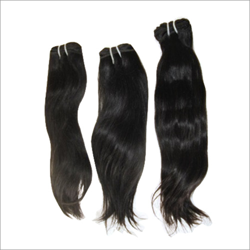Natural Wavy Human Hair Extensions