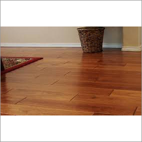 Wooden Flooring Carpets