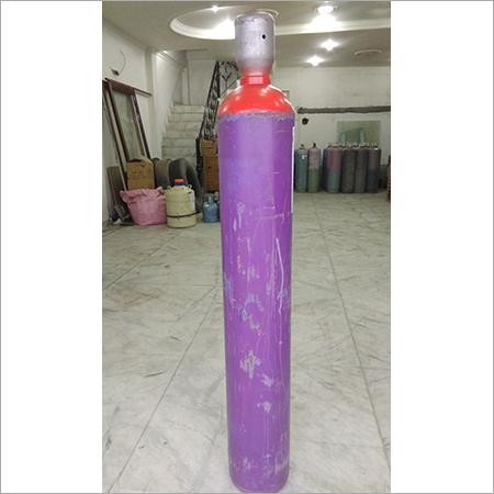 Ethylene Gase
