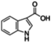 Tropisetron impurity B