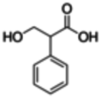 Tropicamide impurity C