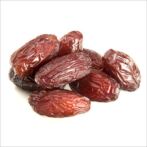 Natural Dates